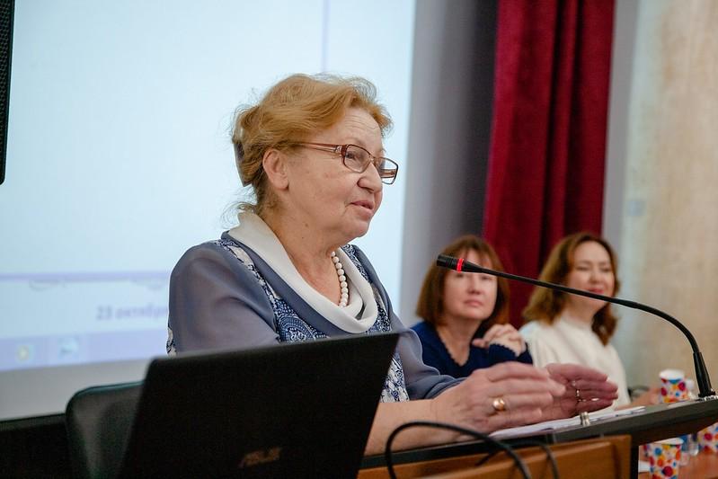 Научно-практическая конференция «Пушкин и Пушкинская традиция в отечественной и мировой литературе»