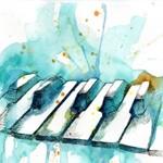 фортепиано1