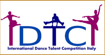 "Конкурс ""International Dance Talent Competition Italy"""