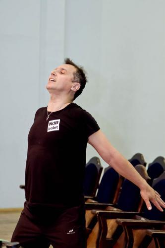 Mario Radacovsky (s12)