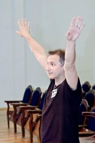 Mario Radacovsky (s9)